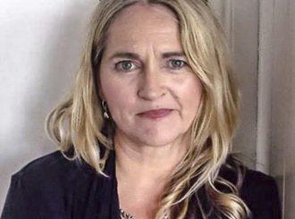 Maria Mc Manus